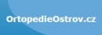 Ortopedie Ostrov