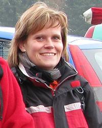 Jana Kaválková