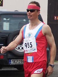 Ladislav Pachta