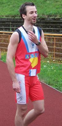 Vladislav Fišer